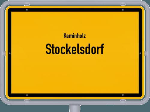 Kaminholz & Brennholz-Angebote in Stockelsdorf, Großes Bild
