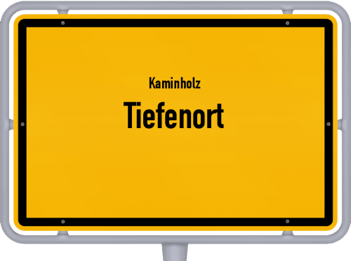 Kaminholz & Brennholz-Angebote in Tiefenort, Großes Bild