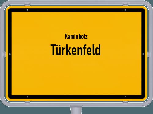 Kaminholz & Brennholz-Angebote in Türkenfeld, Großes Bild