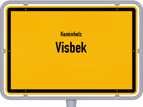 Kaminholz & Brennholz-Angebote in Visbek, Großes Bild