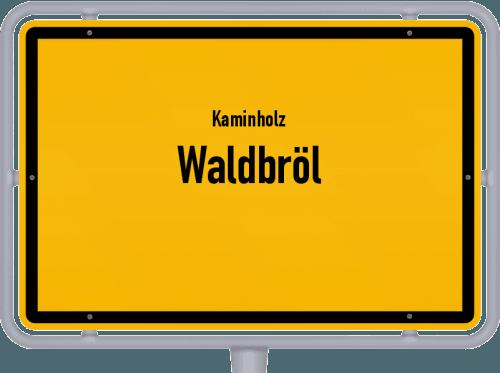 Baumarkt Waldbröl kaminholz in waldbröl angebote mai 2018