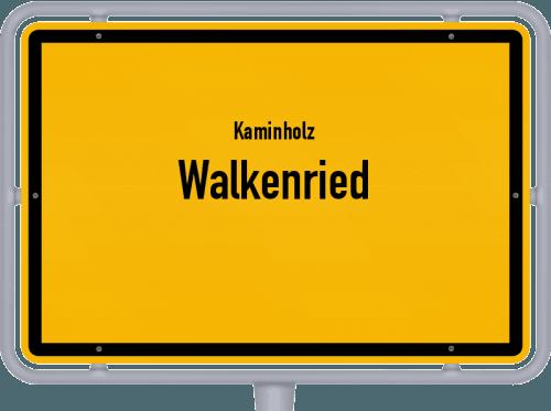 Kaminholz & Brennholz-Angebote in Walkenried, Großes Bild