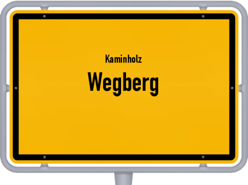 Kaminholz & Brennholz-Angebote in Wegberg, Großes Bild