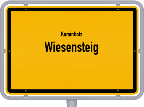Kaminholz & Brennholz-Angebote in Wiesensteig, Großes Bild