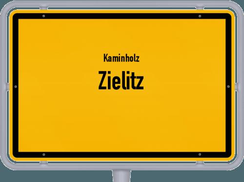 Kaminholz & Brennholz-Angebote in Zielitz, Großes Bild