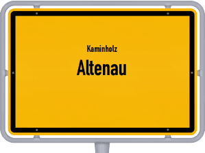 Kaminholz & Brennholz-Angebote in Altenau