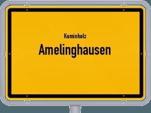 Kaminholz & Brennholz-Angebote in Amelinghausen