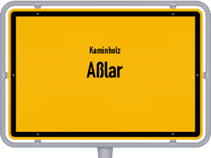 Kaminholz & Brennholz-Angebote in Aßlar