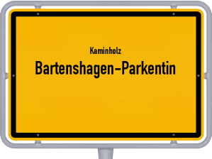 Kaminholz & Brennholz-Angebote in Bartenshagen-Parkentin