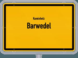 Kaminholz & Brennholz-Angebote in Barwedel