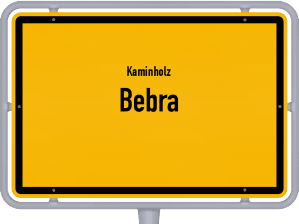 Kaminholz & Brennholz-Angebote in Bebra