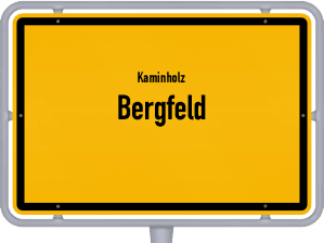 Kaminholz & Brennholz-Angebote in Bergfeld