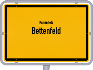 Kaminholz & Brennholz-Angebote in Bettenfeld