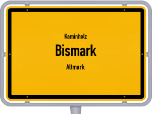 Kaminholz & Brennholz-Angebote in Bismark (Altmark)
