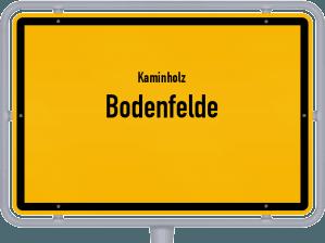 Kaminholz & Brennholz-Angebote in Bodenfelde