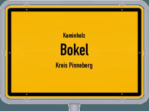 Kaminholz & Brennholz-Angebote in Bokel (Kreis Pinneberg)