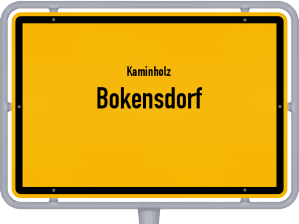 Kaminholz & Brennholz-Angebote in Bokensdorf