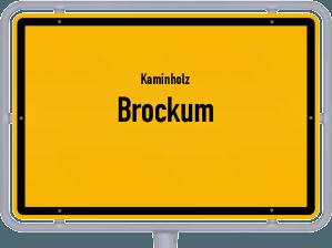 Kaminholz & Brennholz-Angebote in Brockum