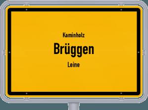 Kaminholz & Brennholz-Angebote in Brüggen (Leine)