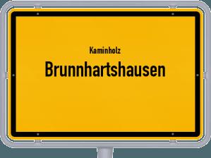 Kaminholz & Brennholz-Angebote in Brunnhartshausen