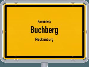 Kaminholz & Brennholz-Angebote in Buchberg (Mecklenburg)