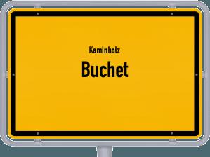 Kaminholz & Brennholz-Angebote in Buchet