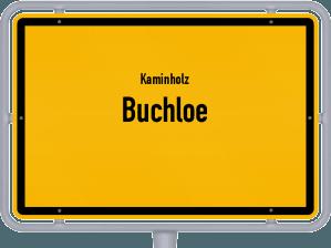 Kaminholz & Brennholz-Angebote in Buchloe