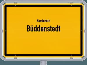 Kaminholz & Brennholz-Angebote in Büddenstedt