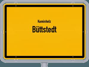 Kaminholz & Brennholz-Angebote in Büttstedt