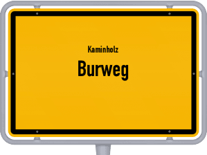 Kaminholz & Brennholz-Angebote in Burweg