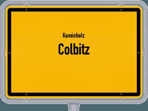 Kaminholz & Brennholz-Angebote in Colbitz