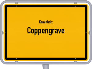 Kaminholz & Brennholz-Angebote in Coppengrave