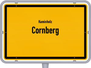 Kaminholz & Brennholz-Angebote in Cornberg