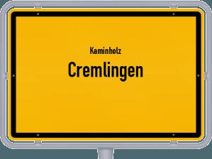 Kaminholz & Brennholz-Angebote in Cremlingen