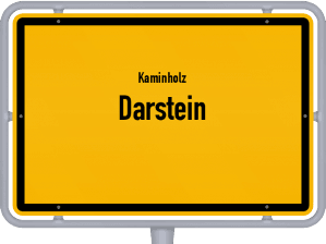Kaminholz & Brennholz-Angebote in Darstein