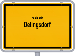 Kaminholz & Brennholz-Angebote in Delingsdorf