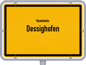 Kaminholz & Brennholz-Angebote in Dessighofen