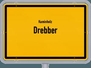 Kaminholz & Brennholz-Angebote in Drebber