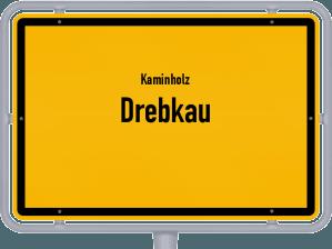 Kaminholz & Brennholz-Angebote in Drebkau