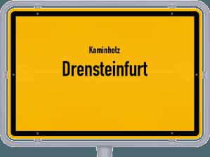 Kaminholz & Brennholz-Angebote in Drensteinfurt