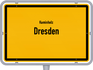 Kaminholz & Brennholz-Angebote in Dresden