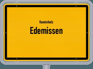 Kaminholz & Brennholz-Angebote in Edemissen