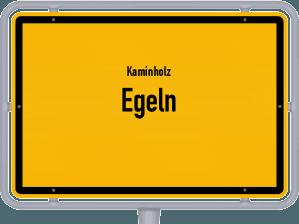 Kaminholz & Brennholz-Angebote in Egeln