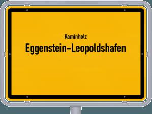 Kaminholz & Brennholz-Angebote in Eggenstein-Leopoldshafen