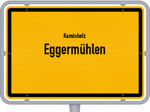 Kaminholz & Brennholz-Angebote in Eggermühlen