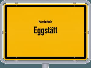 Kaminholz & Brennholz-Angebote in Eggstätt