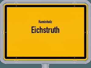 Kaminholz & Brennholz-Angebote in Eichstruth