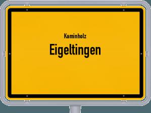 Kaminholz & Brennholz-Angebote in Eigeltingen