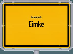 Kaminholz & Brennholz-Angebote in Eimke