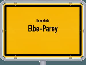 Kaminholz & Brennholz-Angebote in Elbe-Parey